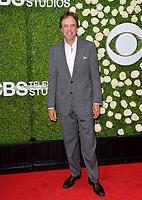 Kevin Nealon at CBS TV's Summer Soiree at CBS TV Studios, Studio City, CA, USA 01 Aug. 2017<br /> Picture: Paul Smith/Featureflash/SilverHub 0208 004 5359 sales@silverhubmedia.com
