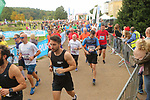 2018-09-16 Run Reigate 07 AB Start