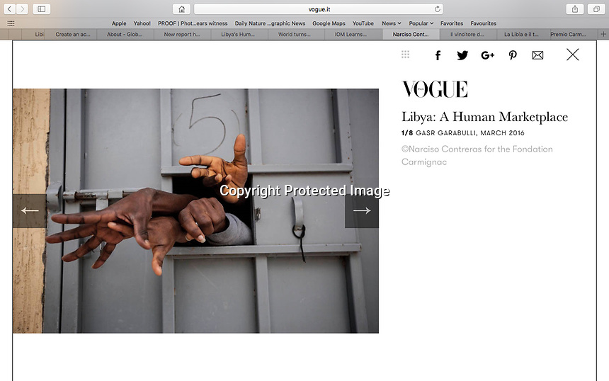 http://www.vogue.it/en/news/daily-news/2017/04/14/narciso-contreras-lybia-human-marketplace-palazzo-reale/