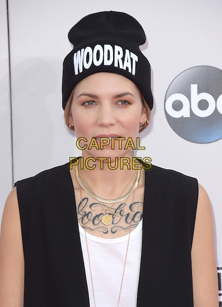 Skylar Grey at The 2014 American Music Award held at The Nokia Theatre L.A. Live in Los Angeles, California on November 23,2014                                                                                <br /> CAP/RKE/DVS<br /> &copy;DVS/RockinExposures/Capital Pictures