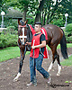 Return Abroad at Delaware Park on 9/11/13