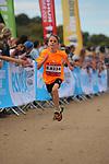 2018-09-16 Run Reigate 26 AB Kids