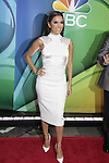 Eva Longoria - Hot and Bothered - NBC Upfront at Radio City, New York City, New York on May 11, 2015 (Photos by Sue Coflin/Max Photos)