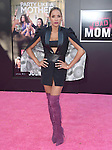Dania Ramirez attends The Bad Moms L.A Premiere held at The Mann Village Theatre  in Westwood, California on July 26,2016                                                                               © 2016 Hollywood Press Agency