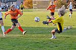07 Soccer Girls 09 Sanborn