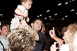 Paul Ryan in Raleigh, NC 8.22.2012