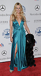 Alana Stewart at the 30th Anniversay Carousel Of Hope Ball benefiting the Barbara Davis Center for childhood diabetes, held at the Beverly Hilton Hotel Beverly Hills, Ca. October 25, 2008