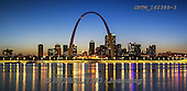 Tom Mackie, LANDSCAPES, LANDSCHAFTEN, PAISAJES, pamo, photos,+America, American, Americana, Mississippi River, Missouri, North America, St. Louis, Tom Mackie, US, USA, United States of Am+erica, arch, architectural, architecture, archway, blue, blue hour, cities, city, city break, cityscape, color, colorful, col+our, colourful, evening, gold, holiday destination, horizontal, horizontals, icon, iconic, night time, nightscene, panorama,+panoramic, reflect, reflecting, reflection, reflections, river, riverside, time of day, tou,America, American, Americana, Mis+,GBTM160388-3,#l#