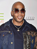BEVERLY HILLS, CA - MAY 10: Flo Rida attends the 26th Annual Race to Erase MS Gala at The Beverly Hilton Hotel on May 10, 2019 in Beverly Hills, California.<br /> CAP/ROT<br /> &copy;ROT/Capital Pictures
