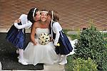 02092012 - Alessia e Fabio