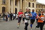 2014-05-11 Oxford10k 32 ST