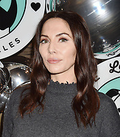 LOS ANGELES, CA - NOVEMBER 06: Whitney Cummings attends Love Leo Rescue's 2nd Annual Cocktails for a Cause at Rolling Greens Los Angeles on November 06, 2019 in Los Angeles, California.<br /> CAP/ROT/TM<br /> ©TM/ROT/Capital Pictures