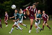 080427Pukekohe AFC Womens 2nd v Onehunga Sports