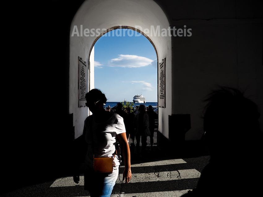 OneDay.Amalfi@Aug.16