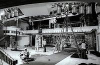 Studio 54 1981<br /> Photo By Adam Scull/PHOTOlink.net