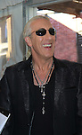 Dee Snider - Twisted Sister - The 2012 Skating with the Stars - a benefit gala for Figure Skating in Harlem celebrating 15 years on April 2, 2012 at Central Park's Wollman Rink, New York City, New York.  (Photo by Sue Coflin/Max Photos)