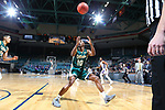 KATY - MARCH 15: Abilene Christian University v Southeastern Louisiana at Merrell Center in Katy on March 15, 2019 at Southland Conference Basketball Championship in Katy, Texas (Photo by Rick Yeatts)