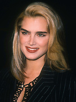#BrookeShields 1991<br /> Photo By Adam Scull/PHOTOlink.net