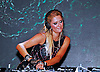 "01.12.2012; Goa: SUNBURNT PARIS HILTON MISJUDGES THE HEAT IN GOA.The American heiress and socialite acted as DJ at the closing of the annual Indian Resort Fashion Week held on Candolim Beach, Goa_01/12/2012.Mandatory Photo Credit: ©NEWSPIX INTERNATIONAL..**ALL FEES PAYABLE TO: ""NEWSPIX INTERNATIONAL""**..PHOTO CREDIT MANDATORY!!: NEWSPIX INTERNATIONAL(Failure to credit will incur a surcharge of 100% of reproduction fees)..IMMEDIATE CONFIRMATION OF USAGE REQUIRED:.Newspix International, 31 Chinnery Hill, Bishop's Stortford, ENGLAND CM23 3PS.Tel:+441279 324672  ; Fax: +441279656877.Mobile:  0777568 1153.e-mail: info@newspixinternational.co.uk"
