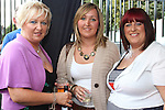 Jean and Sarah Darby with Louise Donnelly at the opening of Fabulous Salon...Photo NEWSFILE/Jenny Matthews.(Photo credit should read Jenny Matthews/NEWSFILE)....This Picture has been sent you under the condtions enclosed by:.Newsfile Ltd..The Studio,.Millmount Abbey,.Drogheda,.Co Meath..Ireland..Tel: +353(0)41-9871240.Fax: +353(0)41-9871260.GSM: +353(0)86-2500958.email: pictures@newsfile.ie.www.newsfile.ie.FTP: 193.120.102.198.