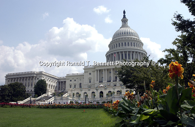West face of United States Capitol Washington D.C., Washington DC, Politics in the United States, Presidential, Federal Republic, united States Congress, Fine Art Photography by Ron Bennett, Fine Art, Fine Art photo, Art Photography,