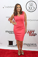 "Mariska Hargitay attending the premiere of ""Something From Nothing: The Art of Rap"" at Alice Tully Hall in New York, 12.06.2012...Credit: Rolf Mueller/face to face /MediaPunch Inc. ***FOR USA ONLY*** NORTEPHOTO.COM NORTEPHOTO.COM"