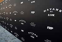 "LOS ANGELES - AUGUST 27:Atmosphere at the season two red carpet premiere of FX's ""Mayans M.C"" at the ArcLight Dome on August 27, 2019 in Los Angeles, California. (Photo by Frank Micelotta/FX/PictureGroup)"