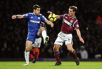 091220 West Ham Utd v Chelsea