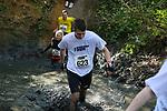 2014-10-05 Warrior Run 34 SB