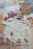 Gisela, FLOWERS, BLUMEN, FLORES, photos+++++,DTGK1938,#f#