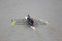 Crew: 29   Eton Excelsior (Thompson)   D 4x<br /> <br /> Veteran Fours Head 2017<br /> <br /> To purchase this photo, or to see pricing information for Prints and Downloads, click the blue 'Add to Cart' button at the top-right of the page.