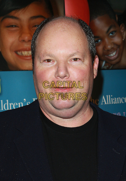 "CHRISTOPHER CROSS.Alliance For Children's Rights ""Right To Laugh"" Fundraiser  held at the Catalina Jazz Club, Hollywood, California, USA..March 15th, 2010.headshot portrait black soul patch facial hair double chin.CAP/ADM/TC.©T. Conrad/AdMedia/Capital Pictures."