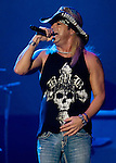 Bret Michaels 10-26-08