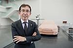 Japan L53H - Nov 2012