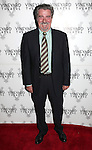Gary Beach.arriving for STRO! The Vineyard Theatre Annual Spring Gala honors Susan Stroman at the Hudson Theatre in New York City.