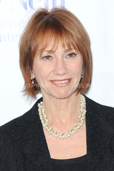 WWW.ACEPIXS.COM<br /> April 21, 2014 New York City<br /> <br /> Kathy Baker arriving to the14th Annual Monte Cristo Award presented by Eugene O'Neill Theater Center event at the Edison Ballroom on April 21, 2014 in New York City.<br /> <br /> By Line: Kristin Callahan/ACE Pictures<br /> ACE Pictures, Inc.<br /> tel: 646 769 0430<br /> Email: info@acepixs.com<br /> www.acepixs.com