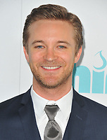 www.acepixs.com<br /> <br /> April 18 2017, LA<br /> <br /> Michael Welch arriving at the 8th annual Thirst Gala at The Beverly Hilton Hotel on April 18, 2017 in Beverly Hills, California. <br /> <br /> By Line: Peter West/ACE Pictures<br /> <br /> <br /> ACE Pictures Inc<br /> Tel: 6467670430<br /> Email: info@acepixs.com<br /> www.acepixs.com