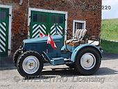 Gerhard, MASCULIN, tractors, photos(DTMB140-220,#M#) Traktoren, tractores