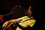 2011.07.13 Dustin Bentall