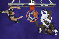 12-22-2010 Washington Vs Nevada
