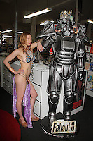 Maitland Ward<br />