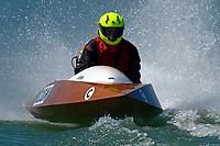 828-M   (Outboard Runabout Marathon)