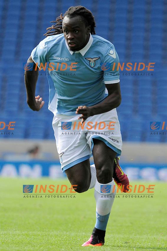 Jordan Lukaku<br /> Brighton 31-07-2016  Amichevole Brighton Vs Lazio SS Lazio friendly match<br /> Foto Marco Rosi/Fotonotizia/Insidefoto