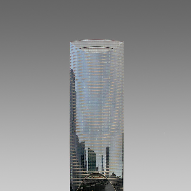 River Point<br /> Chicago