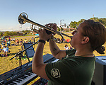 P-Hill Band 8-13-18