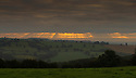 07/09/16<br />