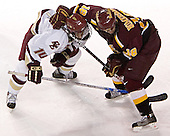 051230-Boston College vs. Ferris State