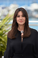 Cannes: Monica Bellucci Photocall