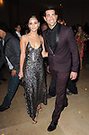 Jesse Metcalfe<br /> <br /> <br /> <br />  leaving The 2014 Golden Globes held at The Beverly Hilton Hotel in Beverly Hills, California on January 12,2014                                                                               &copy; 2014 Hollywood Press Agency