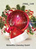 Alberta, CHRISTMAS SYMBOLS, WEIHNACHTEN SYMBOLE, NAVIDAD SÍMBOLOS, photos+++++,ITAL140,#xx#